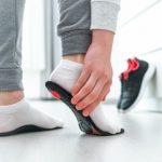 Flat-Foot-orthopedic